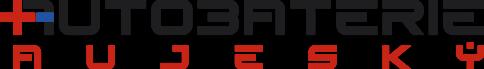 cropped-Logo-Autobaterie-Aujeský.png